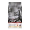 Purina ProPlann dla kotów