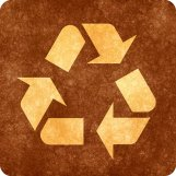 Recykling dokumentów