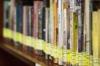książki, wydawnictwo