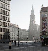 wroclawscy deweloperzy WPBM Mój Dom