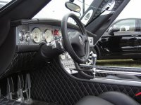 dywaniki w samochodzie