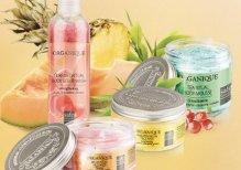 Kosmetyki Organique