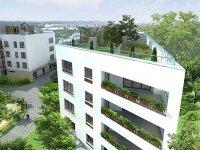 mieszkania w nowym budownictwie