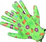 Rękawice ogrodowe