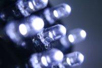 Diody LED